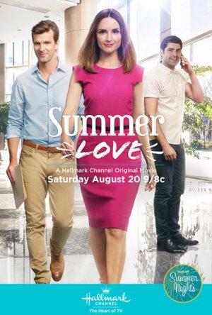 Amor de Verão Legendado Online