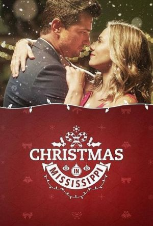 Natal com Meu Ex Dublado Online