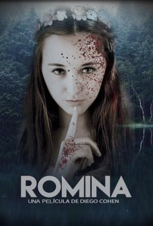 Romina Dublado Online