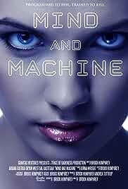 Download Mind and Machine