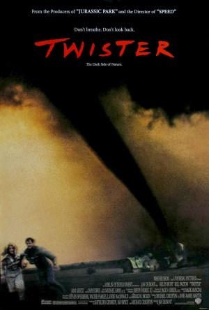 Twister 1996 Dublado Online
