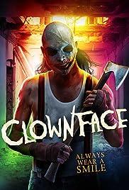 Download Clownface