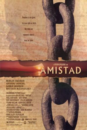 Amistad Dublado Online