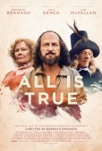 Image result for All Is True