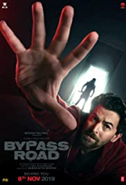 Download Bypass Road