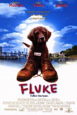Fluke – Lembranças de Outra Vida Dublado Online