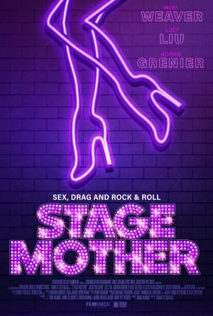 Stage Mother Legendado Online