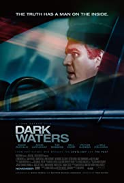 Download Dark Waters