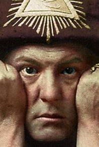 Aleister Crowley - IMDb