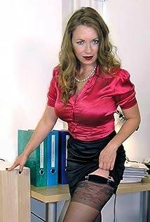 Mistress T Picture