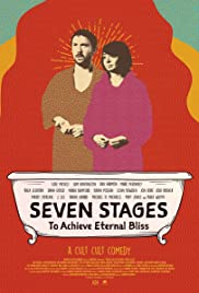 Download Seven Stages to Achieve Eternal Bliss