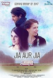 Download Jia aur Jia