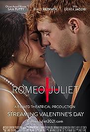 Romeo & Juliet (2021) - IMDb