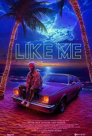 Like Me Legendado Online
