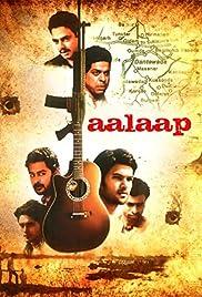 Download Aalaap