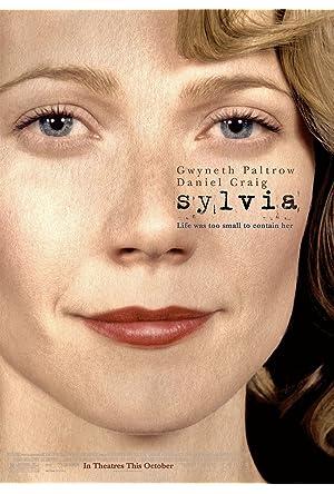 Sylvia – Paixão Além de Palavras Dublado Online