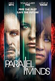 Download Parallel Minds