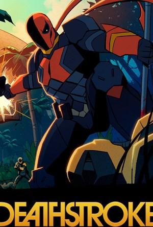 Exterminador: Cavaleiros e Dragões – O Filme Legendado Online