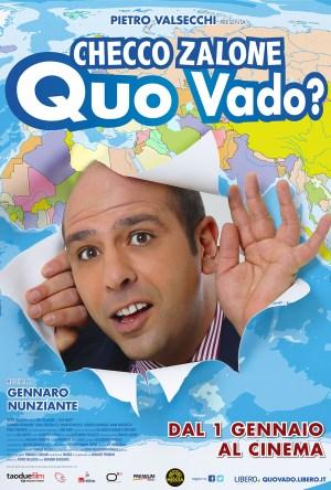 Funcionário do Mês Legendado Online