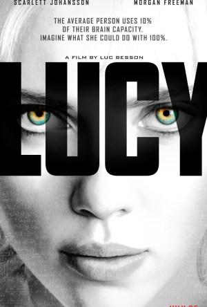 Lucy Dublado Online