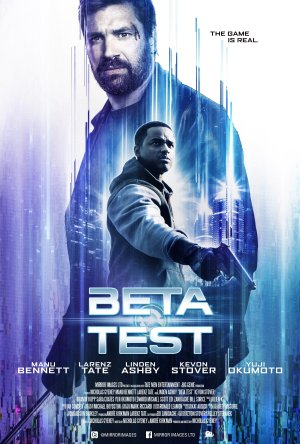 Beta Test Legendado Online