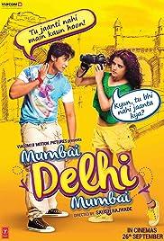 Download Mumbai Delhi Mumbai