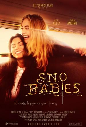 Sno Babies Legendado Online
