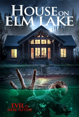 House on Elm Lake Legendado Online