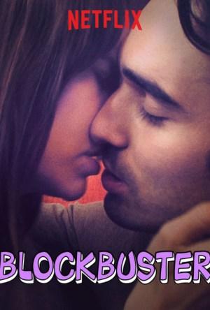 Blockbuster Legendado Online