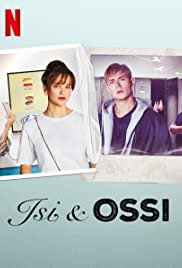 Download Isi & Ossi