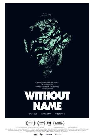 Without Name Legendado Online
