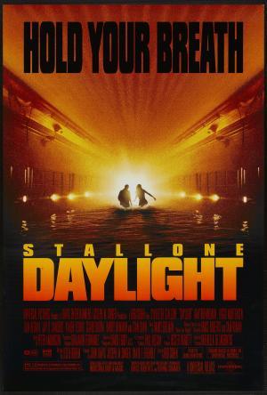 Daylight Dublado Online