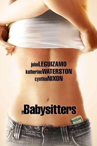 Babysitters de Luxo Legendado Online