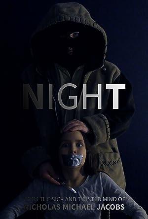 Night Legendado Online