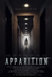 Download Apparition
