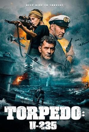 Torpedo Legendado Online