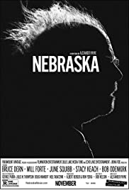 Download Nebraska