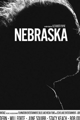 Nebraska Dublado Online