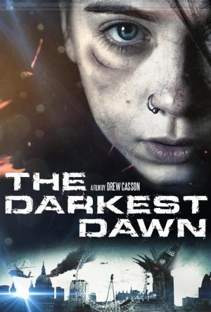 O Amanhecer Mais Escuro Dublado Online