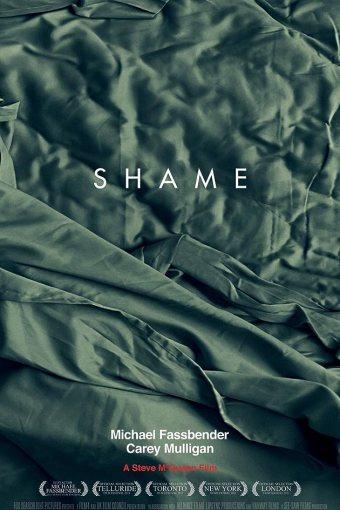 Shame Dublado Online