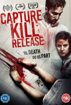 Capture Kill Release Legendado Online