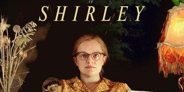 Shirley (2020) – Watch Online ตัวอย่าง