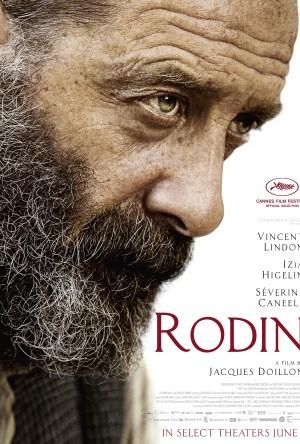 Rodin Legendado Online