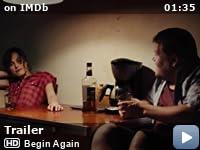 Begin Again (2013) BluRay 480p/720p