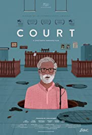 Download Court