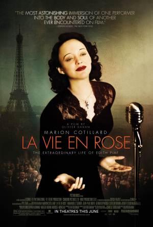 Piaf: Um Hino ao Amor Dublado Online