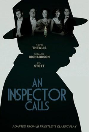 An Inspector Calls Legendado Online