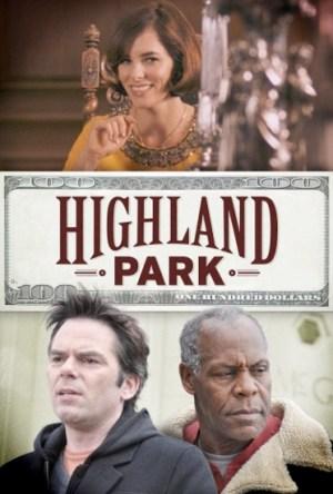 Highland Park Dublado Online