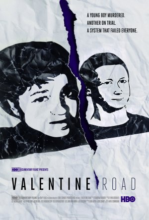 Valentine Road: O Assassinato de Lawrence King Legendado Online