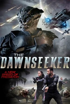 The Dawnseeker Legendado Online